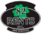 82 Rents Rentals and Landscape